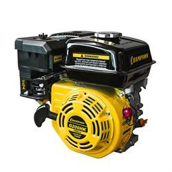 Двигатель Champion G200HK - фото 10141