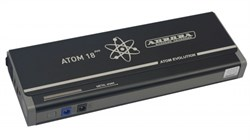 Пусковое устройство AURORA ATOM 18 evolution - фото 10281