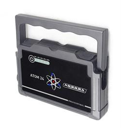 Пусковое устройство AURORA ATOM 24 - фото 10283