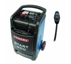 Пуско-зарядное устройство START 800 ДУ - фото 13165