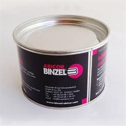 Паста антипригарная Binzel Dusofix - фото 13507
