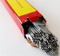 Припой для алюминия Castolin 192 FBK д.2,0мм 1шт - фото 14900