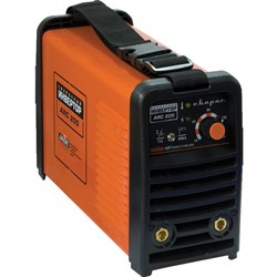 Сварочный аппарат Сварог ARC 205 (J96) - фото 5832