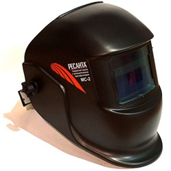 Сварочная маска Ресанта МС-2 - фото 7753