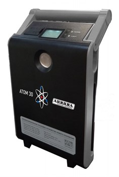 Пусковое устройство AURORA ATOM 30 (12/24В) - фото 9409