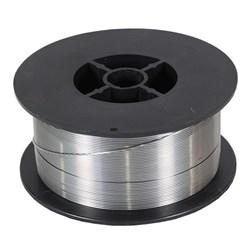 Сварочная проволока порошковая (1 кг; 0.8 мм) - фото 9420