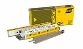 Электроды ESAB ОК 53.70 (4,0 мм; 6,0 кг)