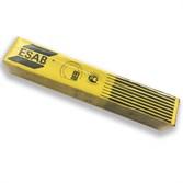 Электроды ESAB MP-3 (4,0 мм; 6,5 кг)