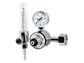 Регулятор расхода газа Сварог АР-40-5-Р
