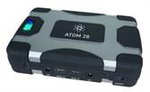 Профессиональное пусковое устройство AURORA ATOM 28