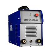 Аппарат воздушно-плазменной резки Varteg Plasma 40