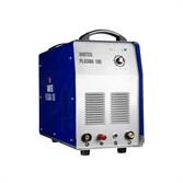 Аппарат воздушно-плазменной резки Varteg Plasma 100