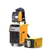 Сварочный полуавтомат полуавтомат SMP-350