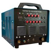 Сварочный инвертор Varteg TIG 160 AC/DC Pulse