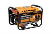 Генератор Carver PPG-3900