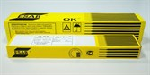 Электроды ESAB ОК 46.00 (3,0 мм; 1 кг)