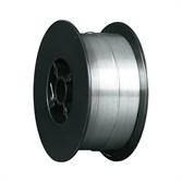 Проволока сварочная алюминиевая AL SI 5 (ER-4043) 1мм, 0,5 кг.