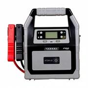 Профессиональное пусковое устройство AURORA ATOM 40