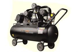 Компрессор FoxWeld Aeromax 480/100 HP10