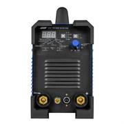 Аппарат аргонодуговой сварки ПТК TIG 200 P AC/DC