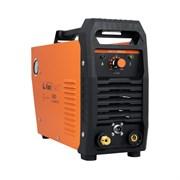 Аппарат плазменной резки Uno Plasma 50