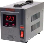 Стабилизатор Ресанта  АСН- 500/1-Ц