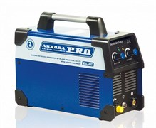 Аппарат плазменной резки Aurora PRO AIRHOLD 45