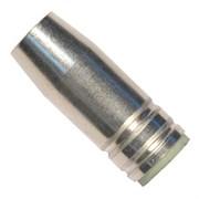 Сопло газовое Trafimet ERGOPLUS 25 ф15,0 мм