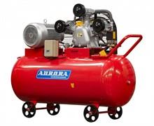 Компрессор Aurora Tornado-275