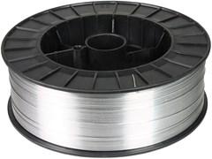 Проволока сварочная нержавеющая ER-308 LSI, д.0.8 5кг
