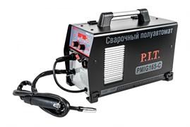 Cварочный полуавтомат PIT PМIG165-C