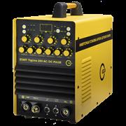 Сварочный аппарат Start Tig Line 200 AC/DC Pulse