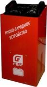 Пуско-зарядное устройство CD-730
