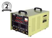 Аппарат аргонодуговой сварки КЕДР TIG-259P AC/DC