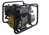 Мотопомпа Huter MPD-80 7 л.с.