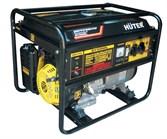 Генератор бензиновый Huter DY5000L 4 кВт