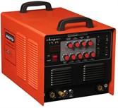 Аппарат аргонодуговой сварки Сварог TIG-250P AC/DC (r62)
