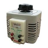 Автотрансформатор Ресанта TDGC2-0,5K kVA