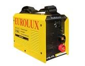 Сварочный аппарат IWM190 Eurolux