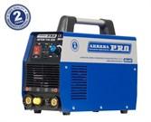 Аппарат аргонодуговой сварки AuroraPRO INTER TIG 200