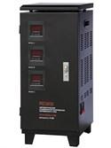 Стабилизатор Ресанта трехфазный АСН-9000/3-ЭМ