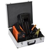 Сварочный аппарат Сварог ARC 205 (J96) Case