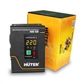 Стабилизатор Huter 400GS 0.35 кВт