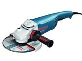 Угловая шлифмашина Bosch GWS22-230H