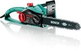 Пила цепная Bosch AKE 35 S