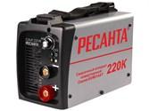 Сварочный инвертор САИ-220К