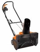 Снегоуборщик электрический Prorab EST1811