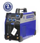 Сварочный инвертор AuroraPRO STICKMATE 250/2 Dual Energy (220/380)
