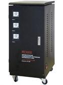 Стабилизатор Ресанта трехфазный АСН-30000/3-ЭМ