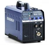 Сварочный полуавтомат Grovers Energy MIG-160
